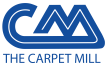 The Carpet Mill, Cambridge flooring company for carpet, hardwood, laminate, natural flooring, vinyl and tile