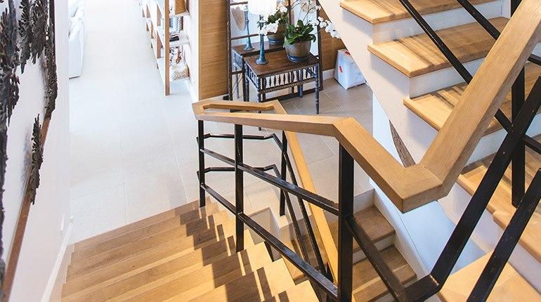 HOW TO PICK FLOORS / CARPET & GET THE BEST DEALS