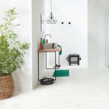 vinyl-tiles-marble